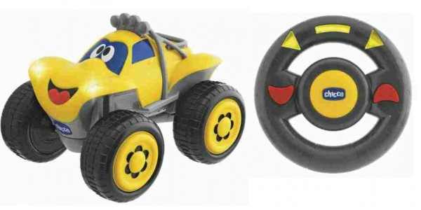 wpid-chicco-radio-control-billy-bigwheels.jpg